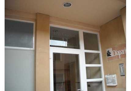 Apartamento en San Juan de Alicante/Sant Joan d�Alacant - 0