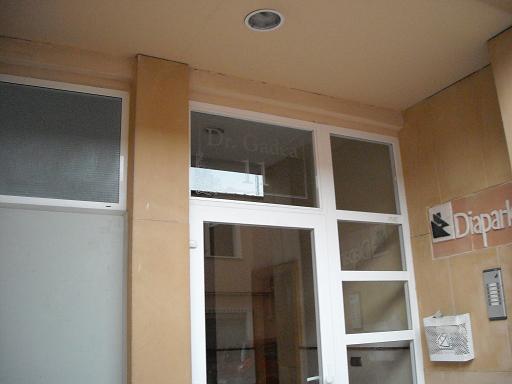 Apartamento en San Juan de Alicante/Sant Joan d�Alacant (30572-0001) - foto1