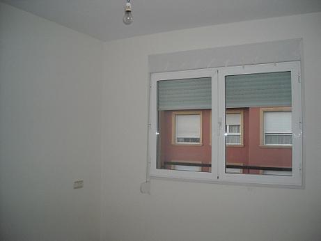 Apartamento en San Juan de Alicante/Sant Joan d�Alacant (30572-0001) - foto8