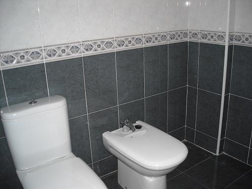 Apartamento en San Juan de Alicante/Sant Joan d�Alacant (30572-0001) - foto6