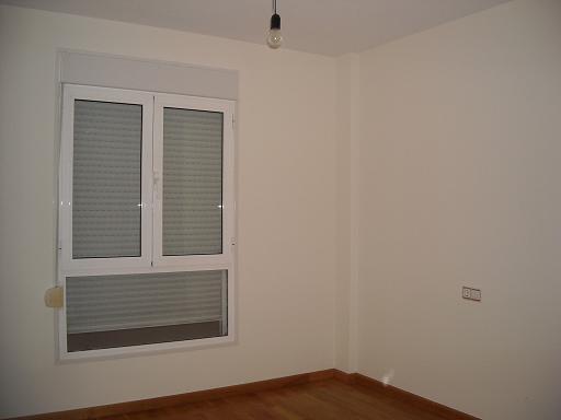 Apartamento en San Juan de Alicante/Sant Joan d�Alacant (30572-0001) - foto4