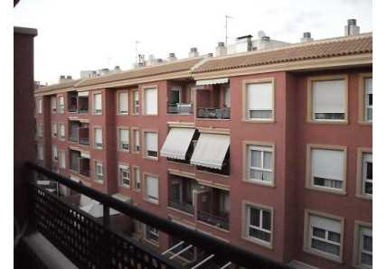Apartamento en San Juan de Alicante/Sant Joan d�Alacant (30572-0001) - foto9