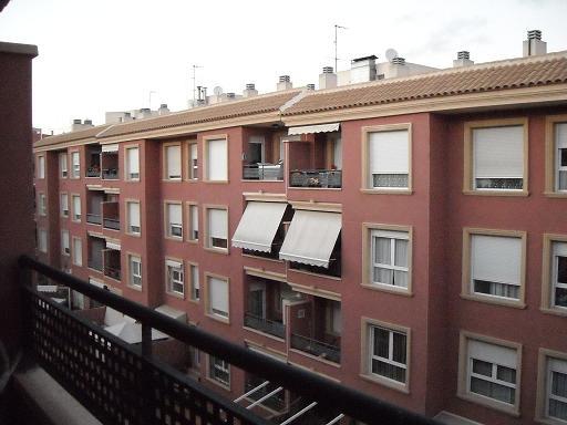 Apartamento en San Juan de Alicante/Sant Joan d�Alacant (30572-0001) - foto0