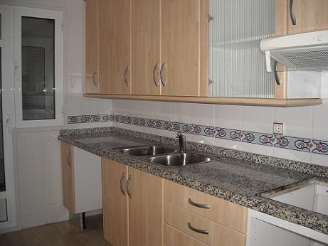 Apartamento en San Juan de Alicante/Sant Joan d�Alacant (30572-0001) - foto2