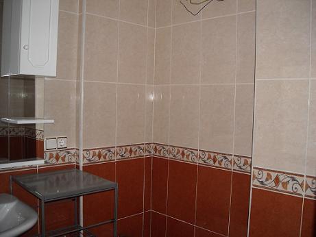 Apartamento en San Juan de Alicante/Sant Joan d�Alacant (30572-0001) - foto5