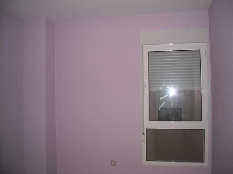 Apartamento en San Juan de Alicante/Sant Joan d�Alacant (30572-0001) - foto7