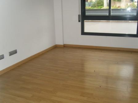 Apartamento en Calafell (30592-0001) - foto2