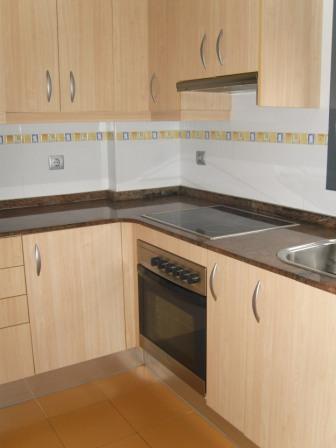 Apartamento en Calafell (30592-0001) - foto1