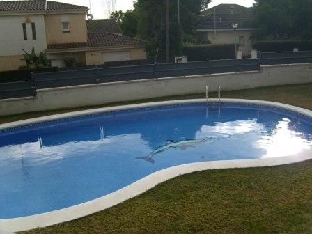 Apartamento en Calafell (30592-0001) - foto5
