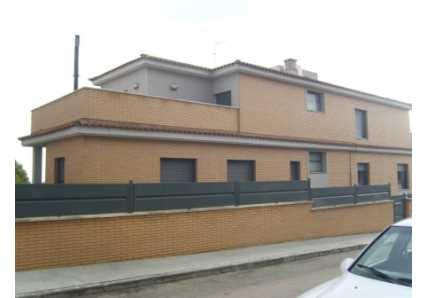 Apartamento en Calafell (30592-0001) - foto6
