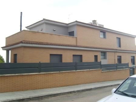 Apartamento en Calafell (30592-0001) - foto0
