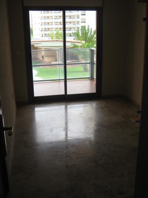 Garaje en Villajoyosa/Vila Joiosa (la) (30596-0001) - foto2