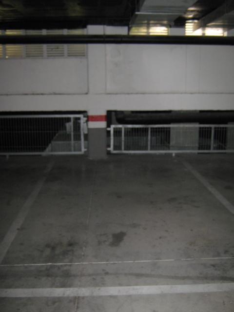 Garaje en Villajoyosa/Vila Joiosa (la) (30596-0001) - foto1