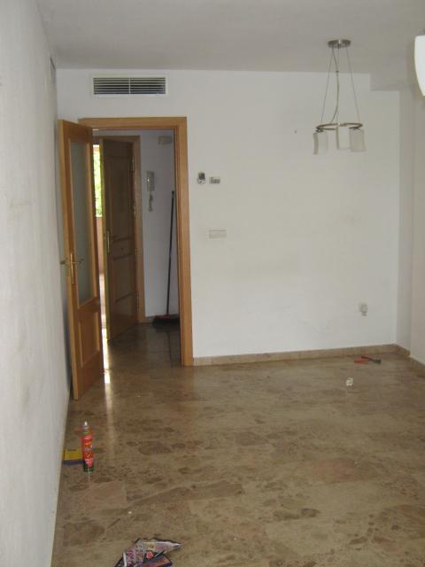 Apartamento en Villajoyosa/Vila Joiosa (la) (30596-0001) - foto3