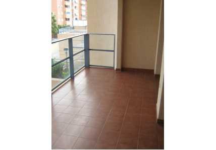 Apartamento en Villajoyosa/Vila Joiosa (la) (30596-0001) - foto5