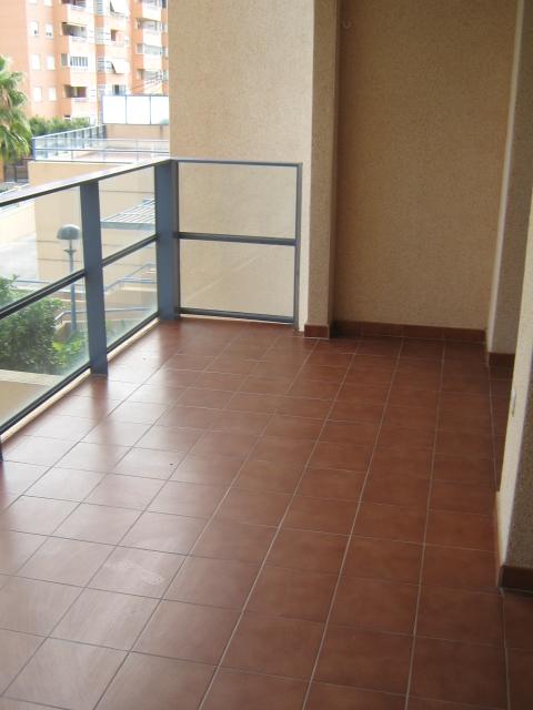 Apartamento en Villajoyosa/Vila Joiosa (la) (30596-0001) - foto0