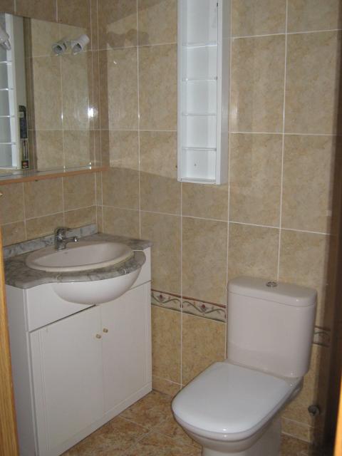 Apartamento en Villajoyosa/Vila Joiosa (la) (30596-0001) - foto1