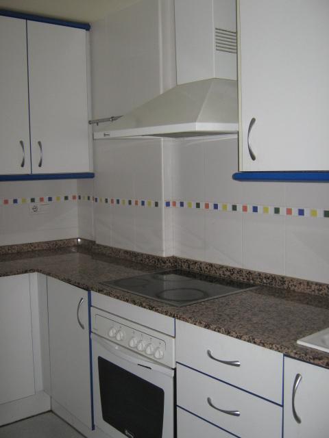 Apartamento en Villajoyosa/Vila Joiosa (la) (30596-0001) - foto4