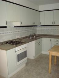 Apartamento en Salt (30597-0001) - foto4