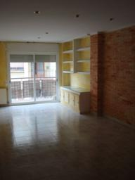 Apartamento en Salt (30597-0001) - foto3