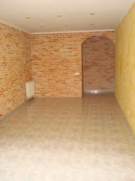 Apartamento en Salt (30597-0001) - foto1