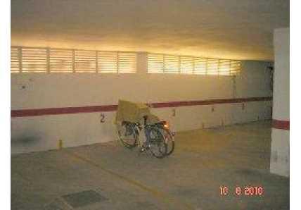 Garaje en Calonge (30608-0001) - foto1