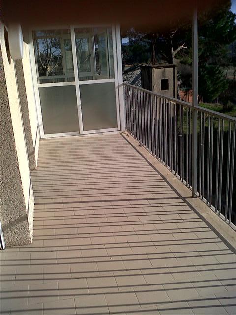 Apartamento en Calonge (30608-0001) - foto9