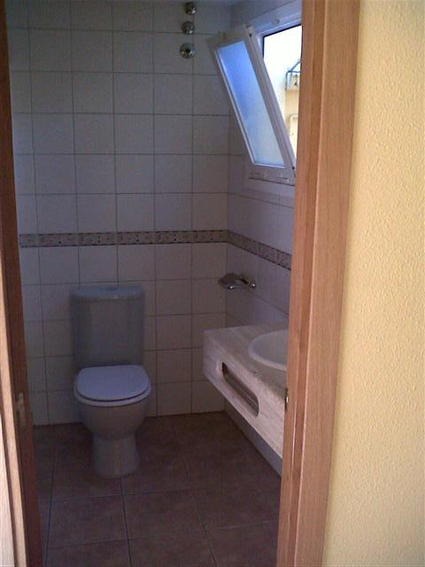 Apartamento en Calonge (30608-0001) - foto5