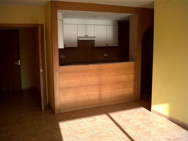 Apartamento en Calonge (30608-0001) - foto2