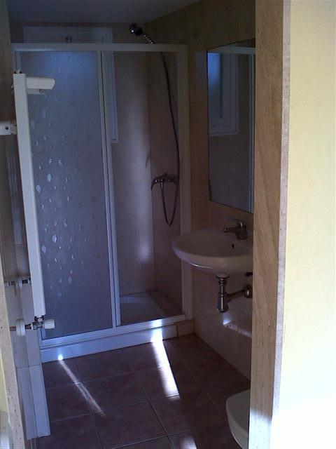 Apartamento en Calonge (30608-0001) - foto8