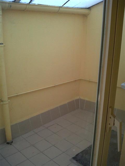 Apartamento en Calonge (30608-0001) - foto10