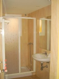 Apartamento en Calonge (30608-0001) - foto6