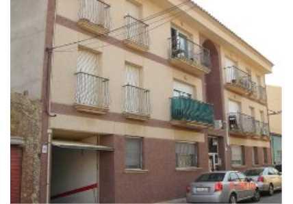 Apartamento en Calonge (30608-0001) - foto12