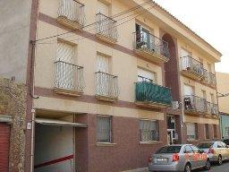 Apartamento en Calonge (30608-0001) - foto0