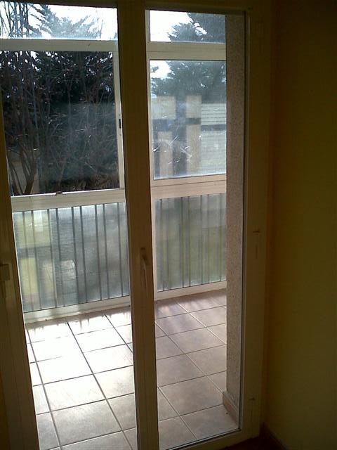 Apartamento en Calonge (30608-0001) - foto4