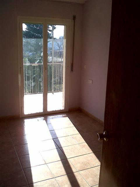 Apartamento en Calonge (30608-0001) - foto7
