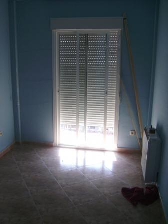 Apartamento en Carabaña (30610-0001) - foto5