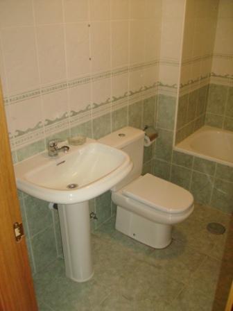 Apartamento en Caraba�a (30610-0001) - foto10