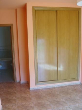 Apartamento en Caraba�a (30610-0001) - foto8
