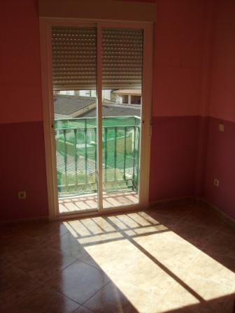 Apartamento en Caraba�a (30610-0001) - foto6