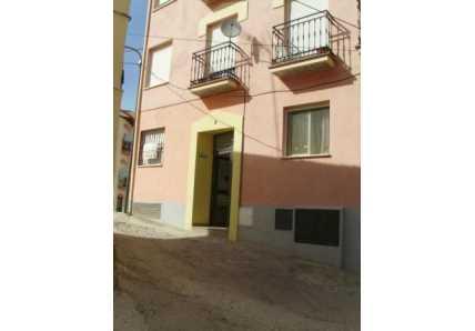 Apartamento en Caraba�a (30610-0001) - foto11