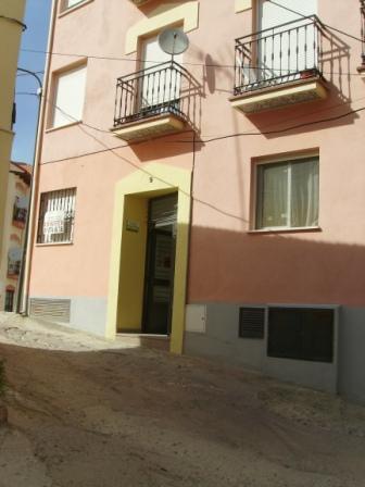Apartamento en Caraba�a (30610-0001) - foto0