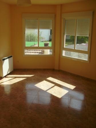 Apartamento en Caraba�a (30610-0001) - foto2