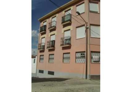 Apartamento en Caraba�a - 0