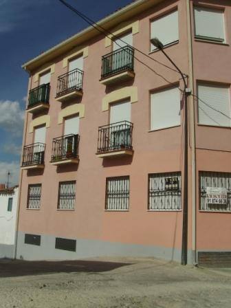 Apartamento en Caraba�a (30610-0001) - foto1