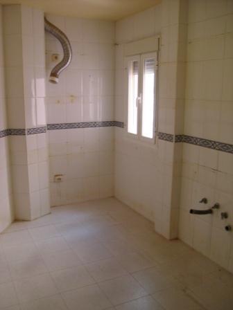 Apartamento en Caraba�a (30610-0001) - foto4