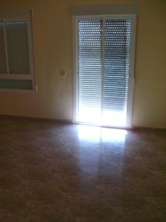 Apartamento en Carabaña (30610-0001) - foto9