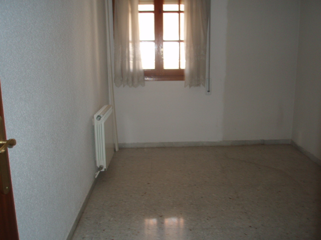 Piso en Reus (30628-0001) - foto2