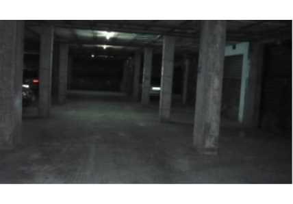 Garaje en Palafrugell (30629-0001) - foto3