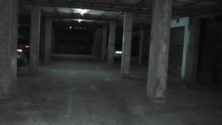 Garaje en Palafrugell (30629-0001) - foto1